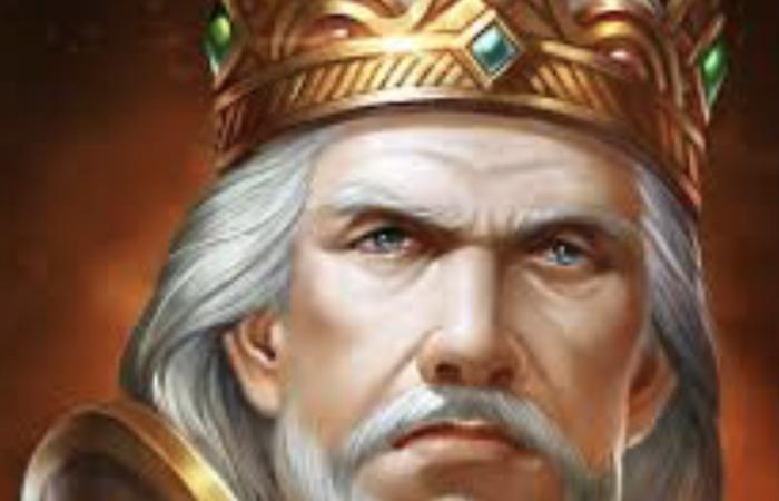 Reckless Kings